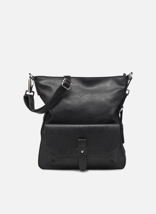 Handtassen Esprit Isa medflpovshl Zwart detail