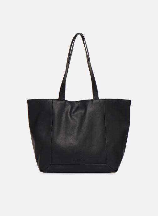 Sacs à main Esprit Vala shopper Noir vue détail/paire