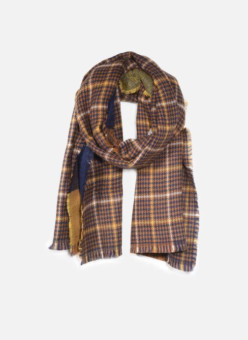 Echarpe & foulard - CosyDoubFaceScf