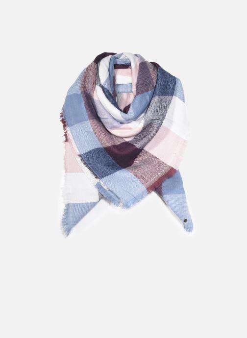 Echarpe & foulard - BrushCheckSquar