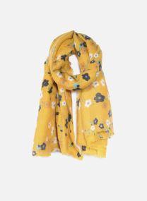 Halsduk och scarf Tillbehör CosyFlowerSquar