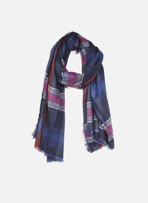 Echarpe & foulard - SmartCheckS