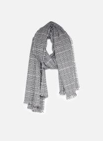GlencheckScarf