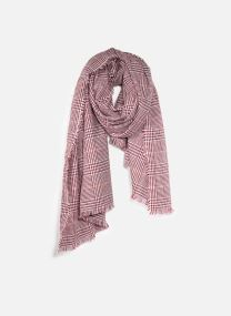 Schal Accessoires GlencheckScarf