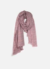 Echarpes et Foulards Accessoires GlencheckScarf