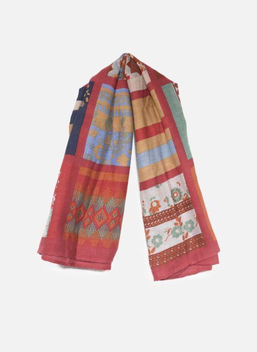 Echarpes et Foulards Esprit VersatilePrintS Multicolore vue détail/paire