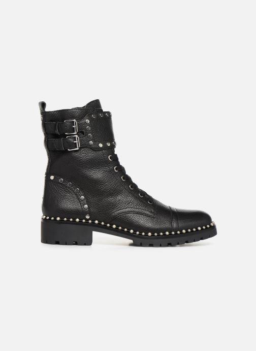 Sam Edelman Jennifer (Noir) Bottines et boots chez Sarenza