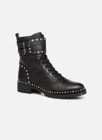 Boots en enkellaarsjes Dames Jennifer