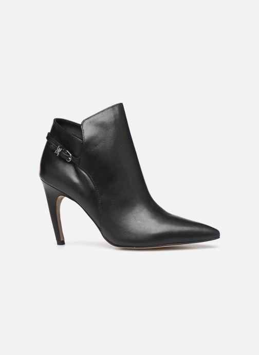 Bottines et boots Sam Edelman Fiora Noir vue derrière
