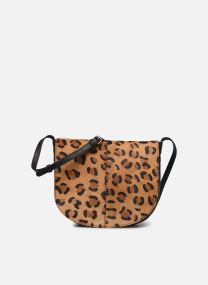 Illen Large Crossbody