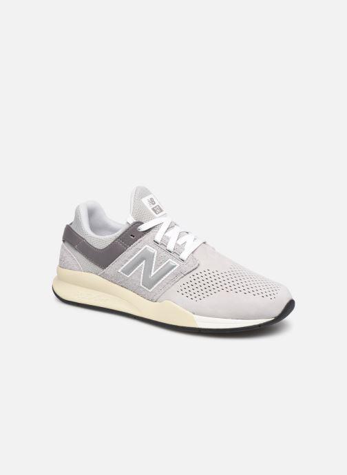 8ec8514af0625 New Balance MS247 D (Grigio) - Sneakers chez Sarenza (394254)