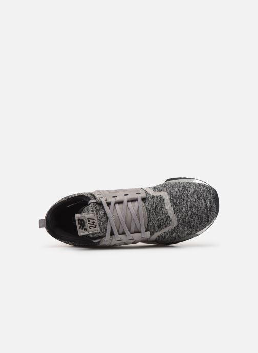 new balance mrl247 gris
