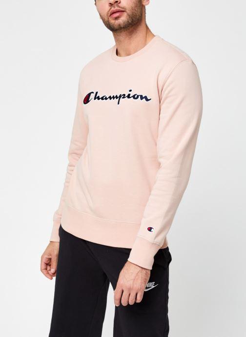 Kleding Accessoires Crewneck sweatshirt