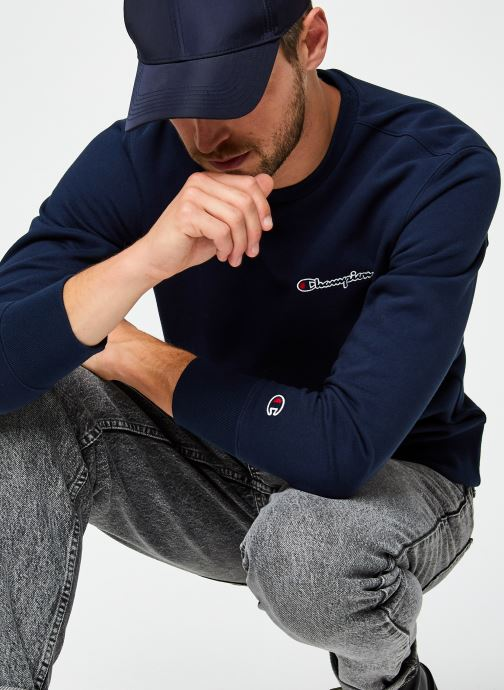 Vêtements Accessoires Crewneck sweatshirt