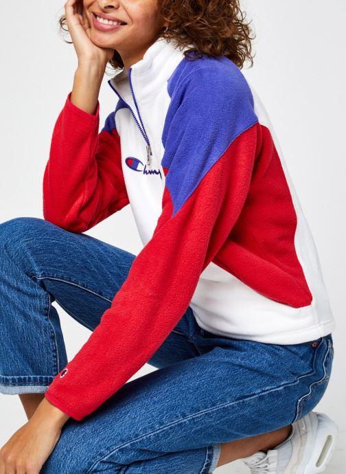 Tøj Accessories Half zip sweatshirt