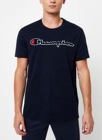 T-shirt - Crewneck t-shirt