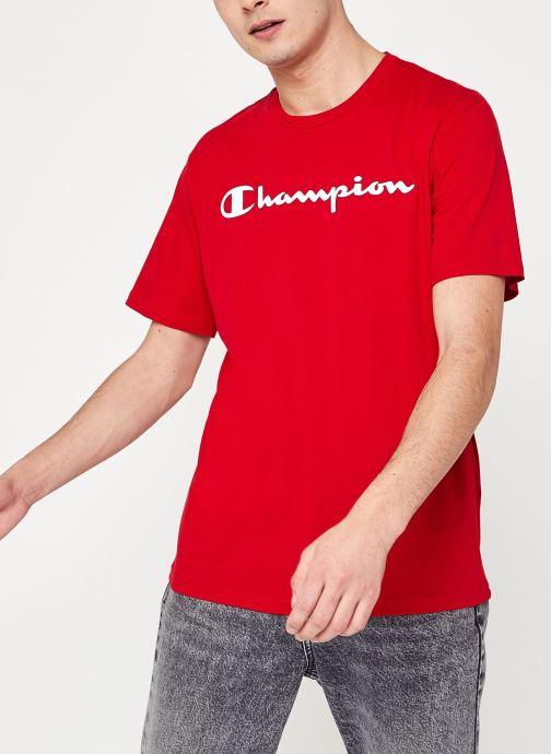 Tøj Accessories Crewneck t-shirt