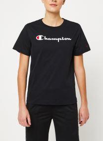 Crewneck t-shirt W