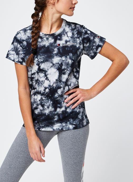 Vêtements Accessoires Crewneck t-shirt W