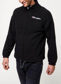 Vêtements Accessoires Full zip sweatshirt