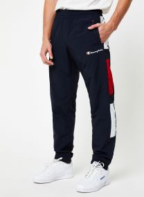 Pantalon de survêtement - Elastic cuff pants