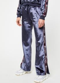 Pantalon de survêtement - Pants