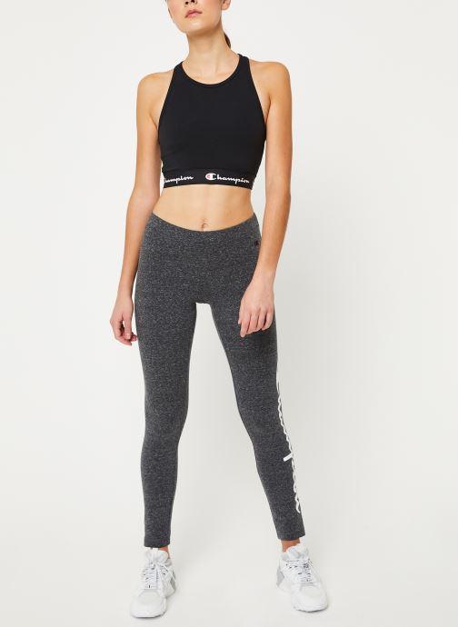 Champion Pantalon legging et collant - Leggings (Gris) - Vêtements (394287)