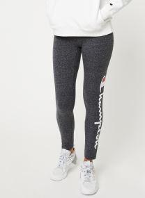 Pantalon legging et collant - Leggings