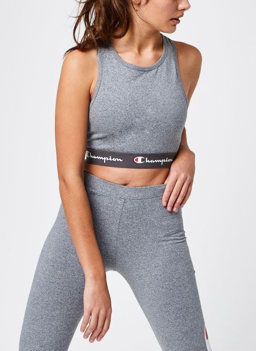 Sous-vêtement sport - Bra