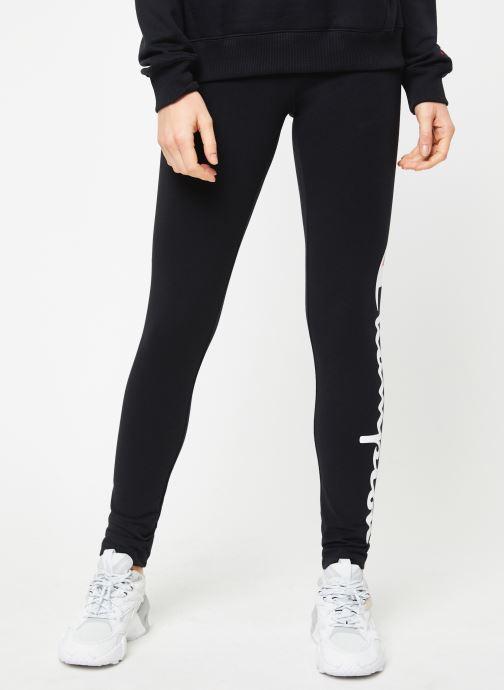 Pantalon legging et collant - Leggings logo