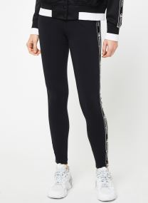 Pantalon legging et collant - Leggings velvet