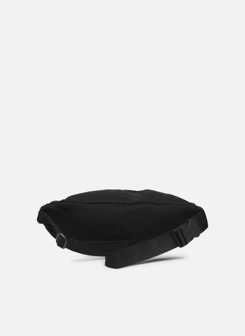 Marroquinería pequeña Champion Belt bag B Negro vista de frente
