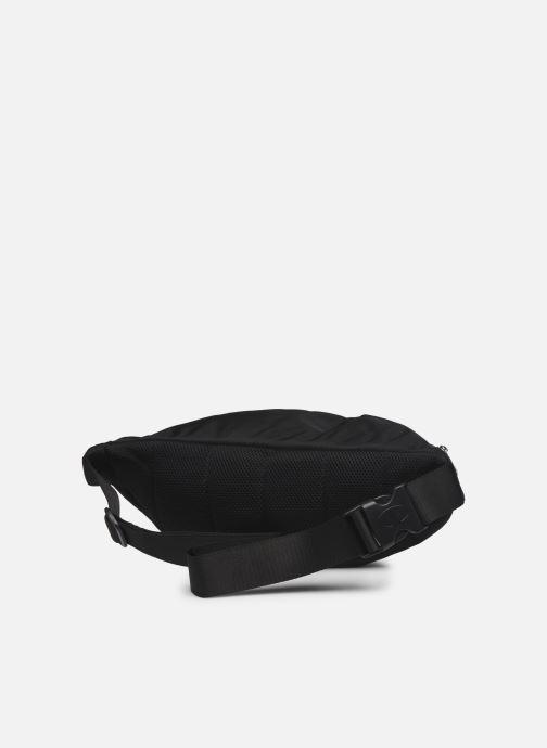 Marroquinería pequeña Champion Belt bag B Negro vista lateral derecha
