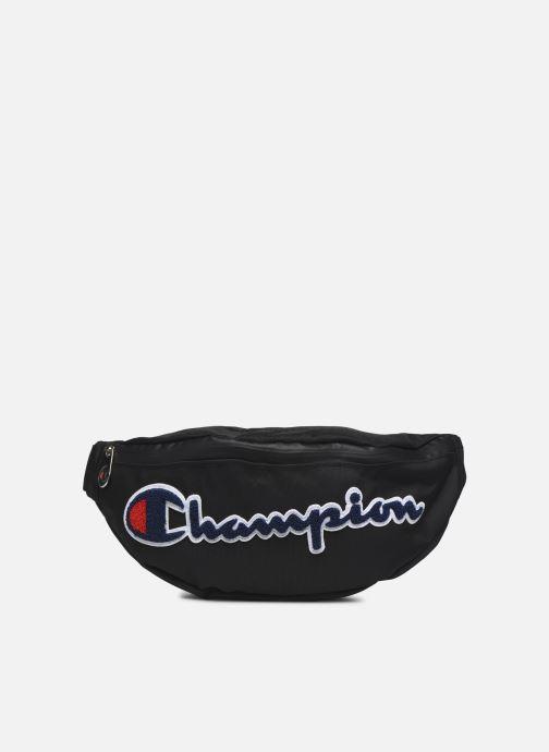 Marroquinería pequeña Champion Belt bag B Negro vista de detalle / par