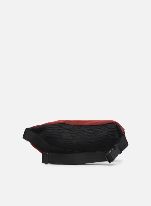 Petite Maroquinerie Champion Blet bag R Rouge vue face