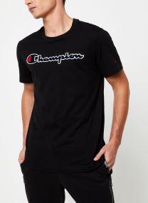 T-shirt - Crewneck t-shirt M