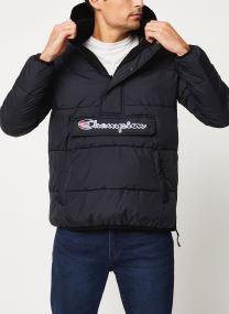 Kleding Accessoires Hodeed jacket