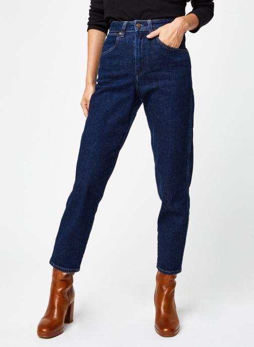 Vêtements Accessoires Mom Jeans