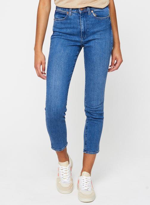Jean skinny - Retro Skinny