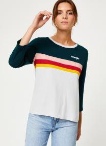 T-shirt - Rainbow Tee