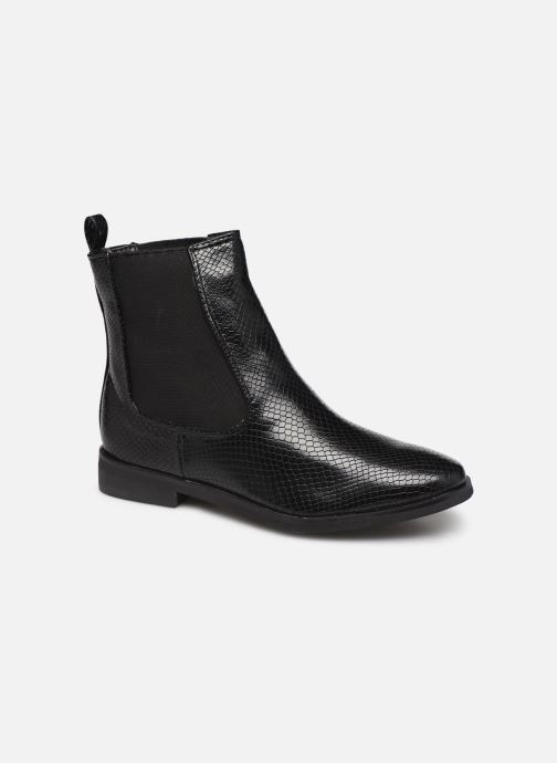 Stiefeletten & Boots I Love Shoes CALLISTA schwarz detaillierte ansicht/modell