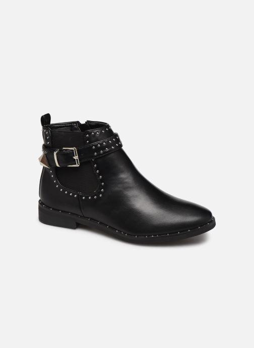 Stivaletti e tronchetti I Love Shoes CALLUM Nero vedi dettaglio/paio