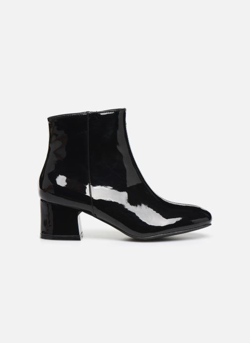 Bottines et boots I Love Shoes CARTER Noir vue derrière