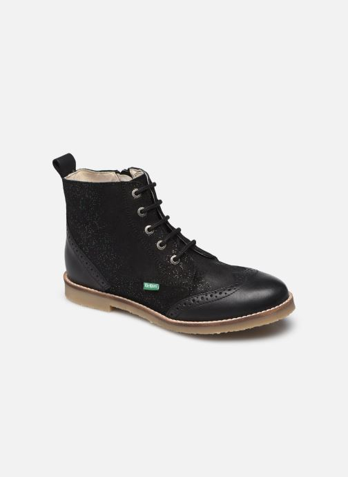 Bottines et boots Enfant Tyrol