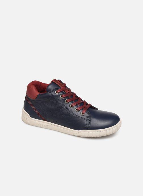 Sneakers Bambino Winley
