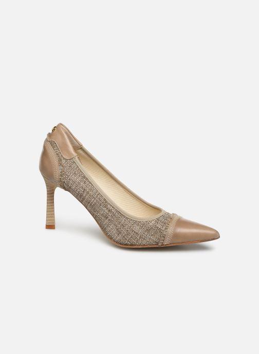 Høje hæle Elizabeth Stuart Lyma 800-Frg Beige detaljeret billede af skoene