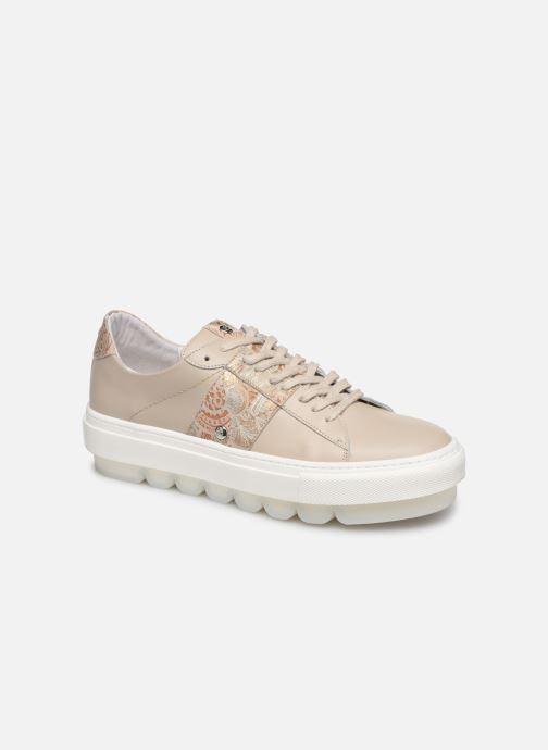 Sneakers Dames Nevil 805
