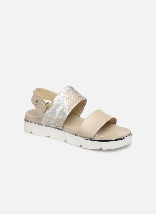 Sandaler Kvinder Platon 804