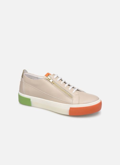 Sneakers Dames Sheila 304-3