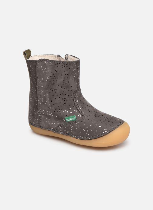 Støvler & gummistøvler Børn Socool Cho